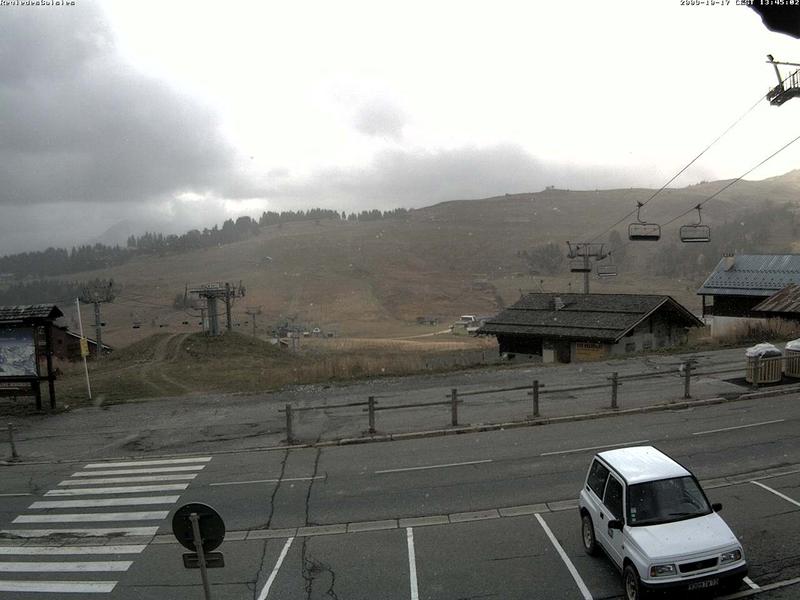 Images Webcams - Saison Hiver 2009/2010 Iw048
