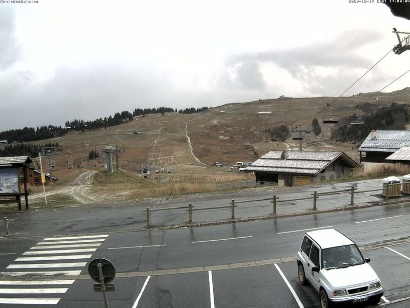 Images Webcams - Saison Hiver 2009/2010 Iw049