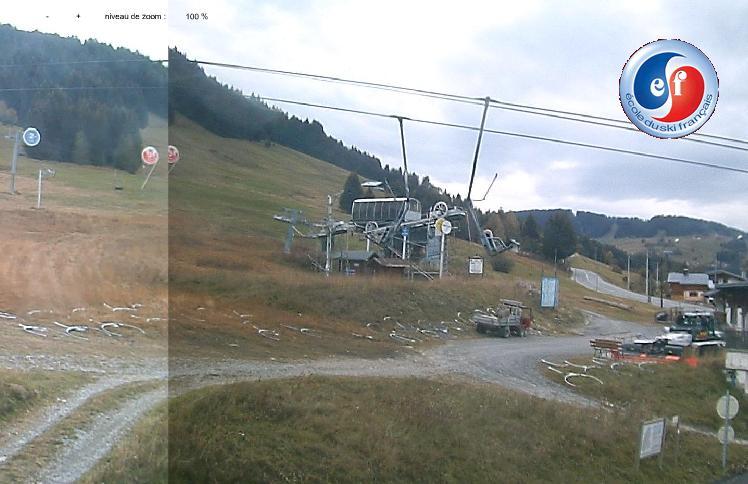 Images Webcams - Saison Hiver 2009/2010 Iw054