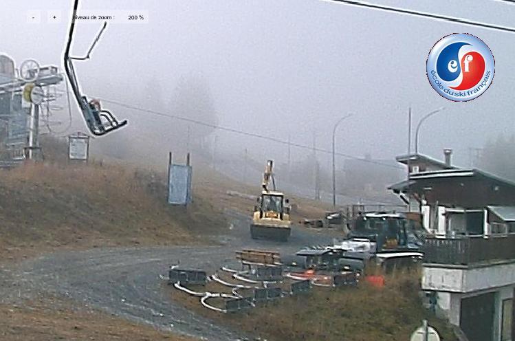 Images Webcams - Saison Hiver 2009/2010 Iw055