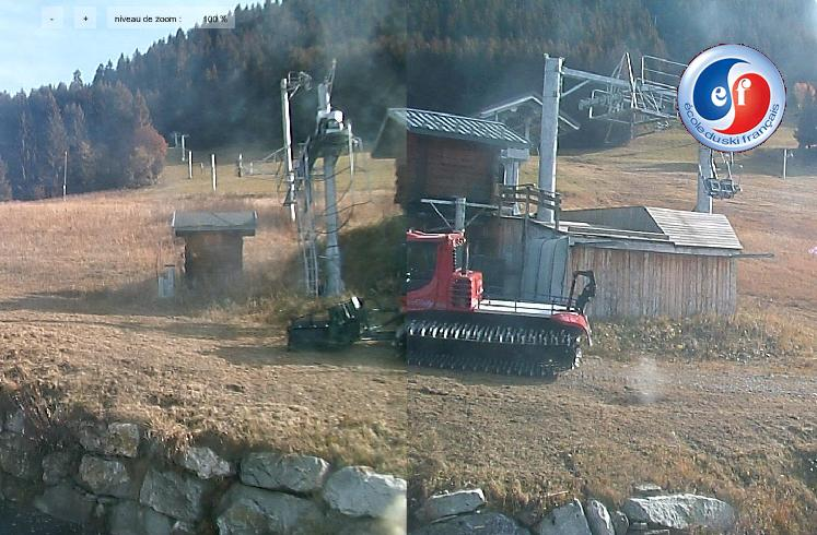 Images Webcams - Saison Hiver 2009/2010 Iw056