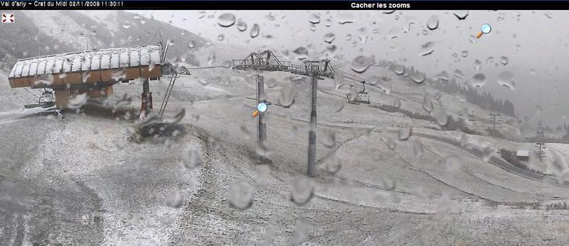 Images Webcams - Saison Hiver 2009/2010 Iw068
