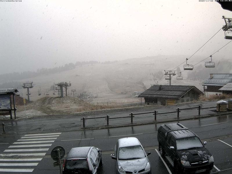 Images Webcams - Saison Hiver 2009/2010 Iw069