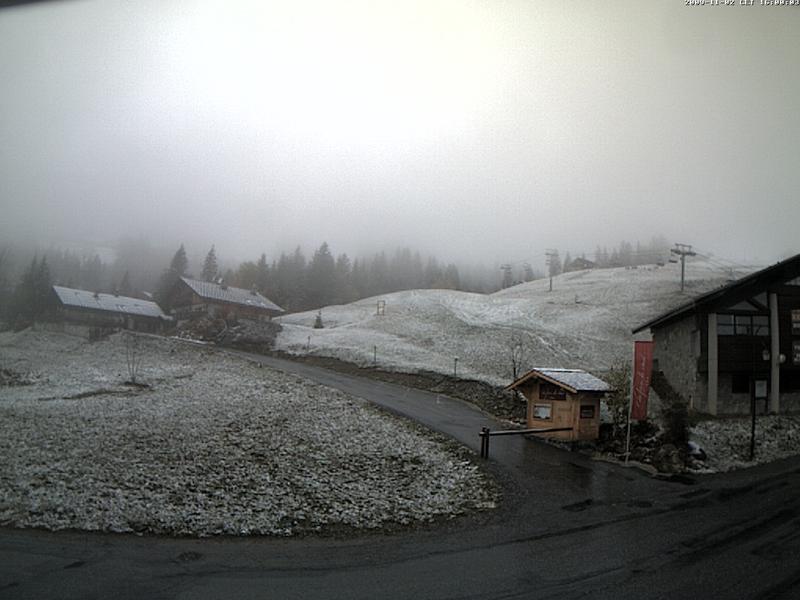 Images Webcams - Saison Hiver 2009/2010 Iw070